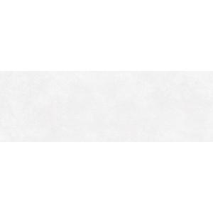 Alabama серый облицовочная плитка 600x200  60013