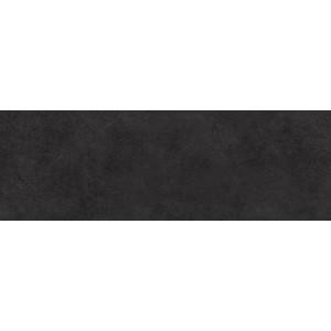 Alabama чёрный облицовочная плитка 600x200  60015