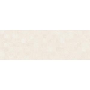 Alabama бежевый мозаика 600x200 60020
