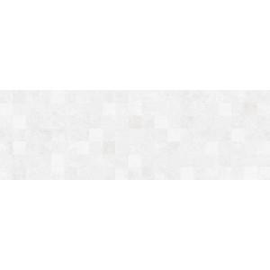 Alabama серый мозаика 600x200 60019