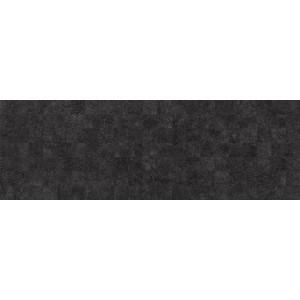 Alabama чёрный мозаика 600x200 60021