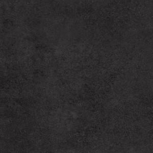 Alabama чёрный 402x402 SG163200N