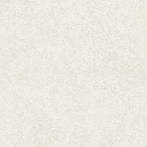 Atria ванильный 402x402 SG162600N