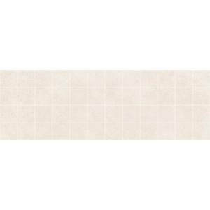 Alabama декор мозаичный бежевый 600x200 MM60061