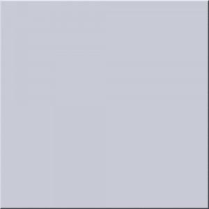 Керамогранит Белый лаппатированный  600х600х10 UP050