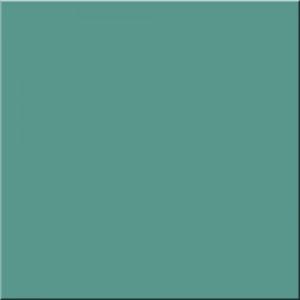 Керамогранит Изумруд лаппатированный  600х600х10 UP072