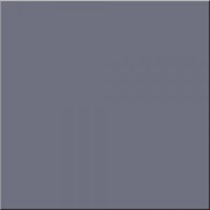 Керамогранит Меланж лаппатированный  600х600х10 UP061