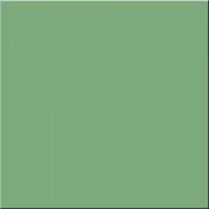 Керамогранит Мята лаппатированный  600х600х10 UP070