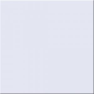 Керамогранит Белый матовый 600х600х10  UP050М
