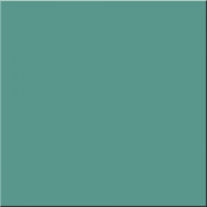 Керамогранит Изумруд матовый 600х600х10  UP072М