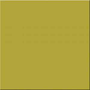 Керамогранит Лимон  матовый 600х600х10  UP069М