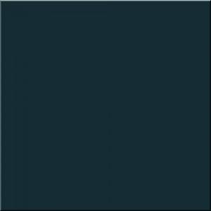 Керамогранит Малахит матовый 600х600х10  UP074М