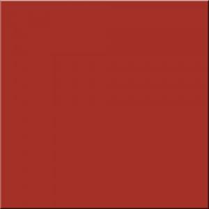 Керамогранит Тициан матовый 600х600х10 UP057М