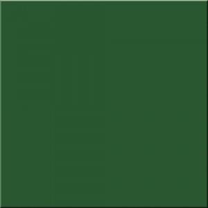 Керамогранит Травяной матовый 600х600х10 UP073М