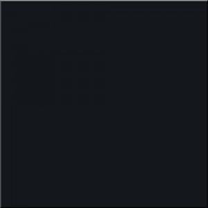 Керамогранит Черный янтарь матовый 600х600х10 UP067М