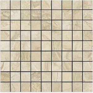 Privilege Avorio Mosaic 300x300 600110000866