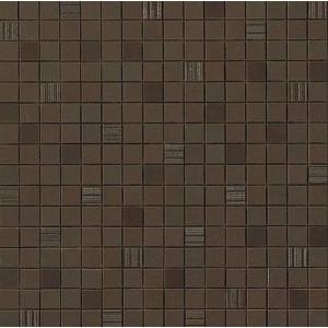 Privilege Moka Mosaic 300x300 600110000868