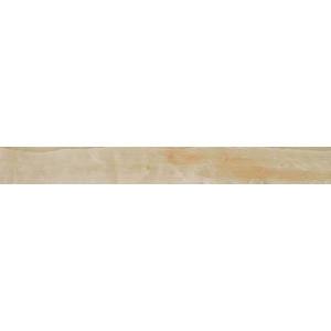 S.O. Ivory Chiffon Listello Lappato 73x590 610090001233