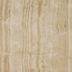 S.O. Ivory Chiffon 450x450 610010000744