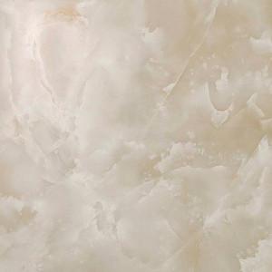 S.O. Persian Jade Lappato 590x590 610015000225