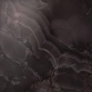 S.O. Black Agate Lappato 590х590 610015000224
