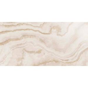 S.O. Pure White Lappato 590x1190 610015000250