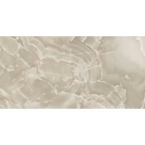 S.O. Persian Jade Lappato 590x1190 610015000253
