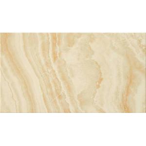 S.O. Honey Amber облицовочная плитка 315х570 600010000866