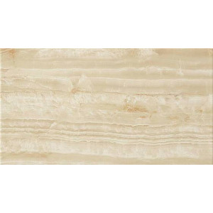 S.O. Ivory Chiffon облицовочная плитка 315х570 600010000865