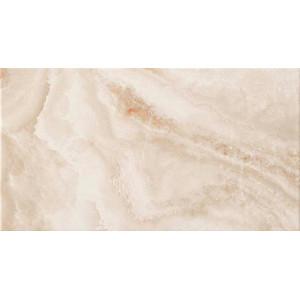 S.O. Pure White облицовочная плитка 315х570 600010000864