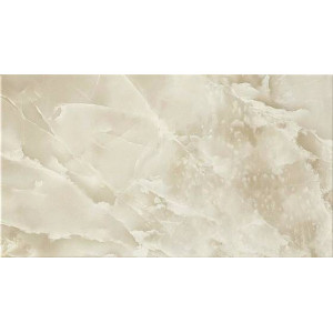 S.O. Persian Jade облицовочная плитка 315х570 600010000869