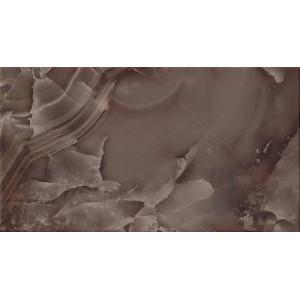 S.O. Black Agate облицовочная плитка  315х570  600010000868