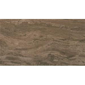 S.M. Woodstone Taupe облицовочная плитка 315x570 600010000456