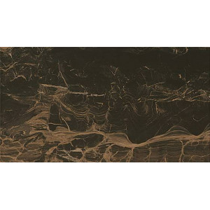 S.M. Frappuccino Dark облицовочная плитка 315x570 600010000457