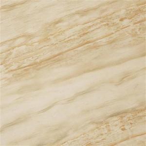 S.M. Elegant Honey Rett 600x600 610010000646