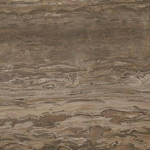 S.M. Woodstone Taupe Rett 600x600 610010000647