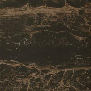 S.M. Frappuccino Dark Rett 600x600 610010000648