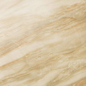 S.M. Elegant Honey Lappato Rett 590x590 610015000191