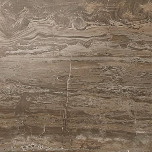 S.M. Woodstone Taupe Lappato 590x590  610015000192