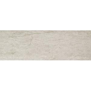 Suprema Silver облицовочная плитка 250х750 600010000419