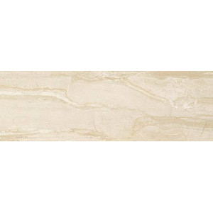 Suprema Ivory облицовочная плитка 250х750 600010000418