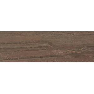 Suprema Bronze облицовочная плитка 250х750 600010000420