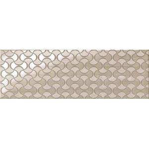 Suprema Silver Wallpaper 250x750 600080000206