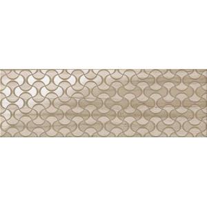 Suprema Walnut Wallpaper 250x750 600080000209