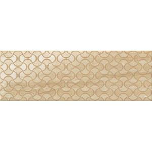 Suprema Desert Wallpaper 250x750  600080000208