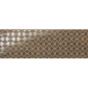 Suprema Bronze Wallpaper 250x750 600080000207