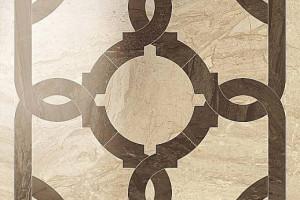 Suprema Desert Rosone Lappato 590x590 610080000143