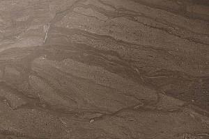 Suprema Bronze Lappato 590x590 610015000151