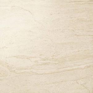Suprema Ivory Lappato 590x590 610015000149