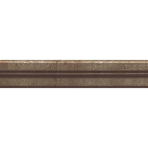 Suprema Bronze London 50x250 600090000201
